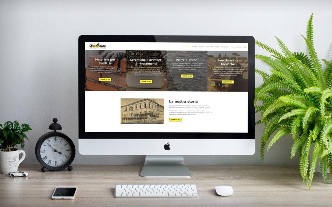 Online il nuovo sito Alpen Leco